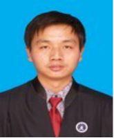 陈业磊律师