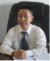 刘利军律师