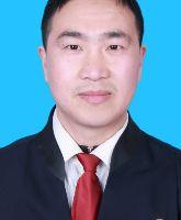 叶旭明律师