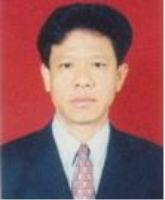 宋晓文律师
