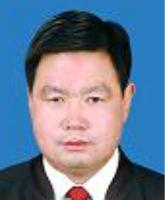 冯新广律师