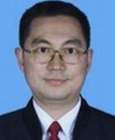 黄卫东律师