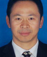 胡志宏律师