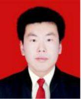陶志刚律师