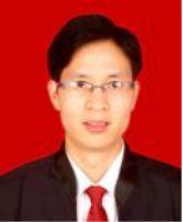 刘传平律师