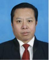 李光服务所律师