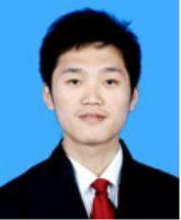 潘光辉律师