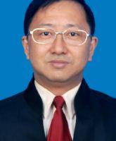 杨宏宇律师