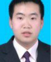 刘荣广律师
