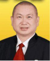 王晓庆律师