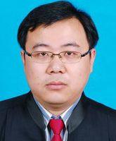 马科辉律师