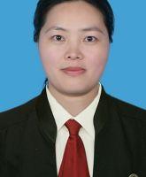 倪秀伟律师