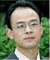杨俊峰律师