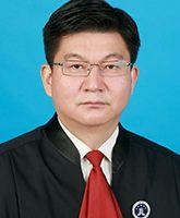 蔡双全律师