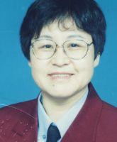 闫桂娟律师