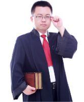 孙伯密律师