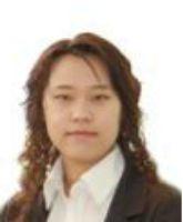 田雁玲律师