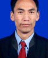 刘世健律师