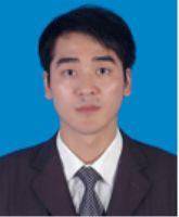 李昌希律师