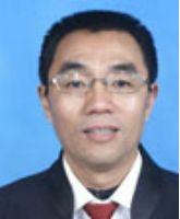 唐坤利律师