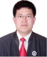 赵治国律师