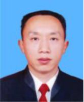 吴巨波律师