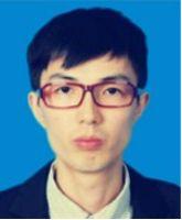陈培聪律师