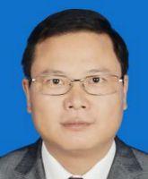 王孔容律师