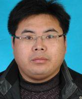 齐志龙律师