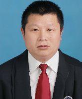 王永桥律师