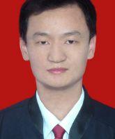 黄志兴律师