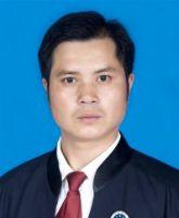 周昌成律师
