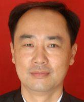 余海文律师