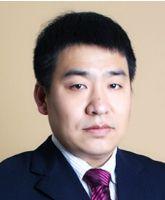 谷友军律师