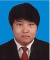 吕春喜律师