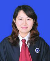 刘书花律师