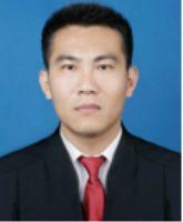 李茂明律师