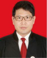 刘金云律师