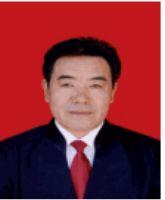 陈耀军律师