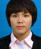 杨海娟律师