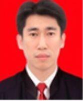 李跃明律师