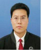 张旭光律师