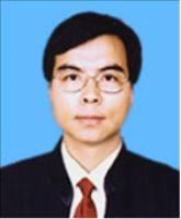 马小峰律师