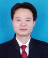 赵壮涛律师