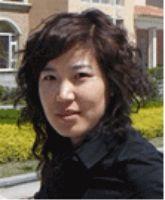 边维娟律师