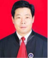 胡克委律师