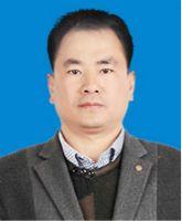 王爱博律师