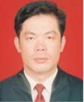 卢宁华律师