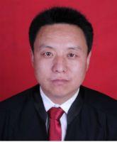 刘红涛律师