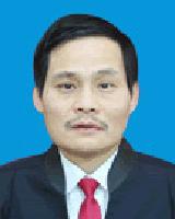 郑建铭律师